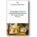 Housman 2003 – Young Queen Victoria/Die junge Königin