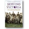 Hubbard 2012 – Serving Victoria
