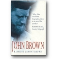 Lamont Brown 2011 – John Brown
