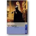 Lotz 2000 – Victoria