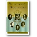 Packard 1998 – Victoria's daughters