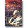 Plunkett 2009 – Queen Victoria