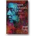 Potts, Potts, W. T. W. 2011 – Queen Victoria's Gene