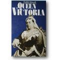Sitwell 1986 – Queen Victoria