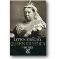 Strachey 1991 – Queen Victoria