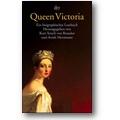 Tetzeli von Rosador, Kurt, Mersmann (Hg.) 2001 – Queen Victoria