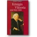 Tingsten 1975 – Königin Viktoria und ihre Zeit