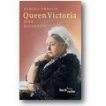 Urbach 2011 – Queen Victoria