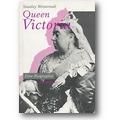 Weintraub 1994 – Queen Victoria