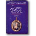 Woodham-Smith 1972 – Queen Victoria