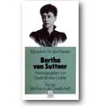 Brinker-Gabler (Hg.) 1982 – Kämpferin für den Frieden