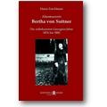 Enichlmair 2005 – Abenteurerin Bertha von Suttner