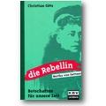 Götz 1996 – Die Rebellin