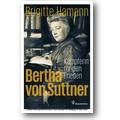 Hamann 2013 – Bertha von Suttner