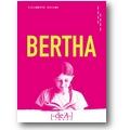 Hewson 2005 – Bertha