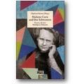 Kerner (Hg.) 1997 – Madame Curie und ihre Schwestern