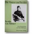 Kleberger 1985 – Die Vision vom Frieden