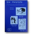 Korherr 2002 – Drei literarische Frauenbilder