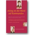 Müller-Kampel 2008 – Krieg ist der Mord