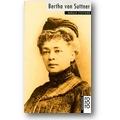 Steffahn 1998 – Bertha von Suttner