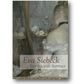 Suttner 1892 – Eva Siebeck