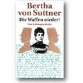 Suttner 1889 – Die Waffen nieder