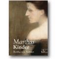 Suttner 1902 – Marthas Kinder
