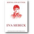 Suttner 2012 – Eva Siebeck