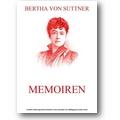 Suttner 2012 – Memoiren