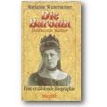 Wintersteiner 1984 – Die Baronin Bertha von Suttner