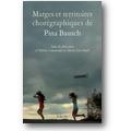 Baudry, Camarade 2013 – Marges et territoires chorégraphiques
