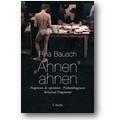 Bausch, Hoghe 2014 – Ahnen ahnen