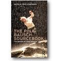 Climenhaga (Hg.) 2013 – The Pina Bausch sourcebook