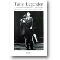 Hanraths, Winkels (Hg.) 1984 – Tanz-Legenden