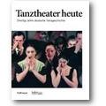 Hinzmann 1998 – Tanztheater heute