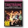 Linsel, Weiss 2011 – Tanzträume DVD