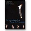 Martinez 2002 – Sur les traces de Pina