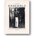 Mau 1988 – Ensemble