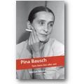 Meyer 2012 – Pina Bausch
