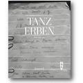 Wagenbach, Pina Bausch Foundation (Hg.) 2014 – Tanz erben