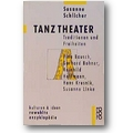 Schlicher 1987 – TanzTheater