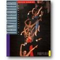 Schmidt 1992 – Tanztheater in Deutschland