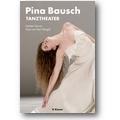 Servos 2012 – Pina Bausch