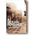 Radcliffe 1792 – A Sicilian romance