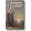 Miles 1995 – Ann Radcliffe