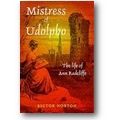 Norton 1999 – Mistress of Udolpho
