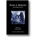 Radcliffe 1826 – Gaston de Blondeville