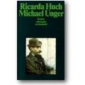 Huch 1903 – Michael Unger