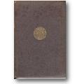 Huch 1907 – Neue Gedichte