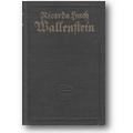Huch 1915 – Wallenstein